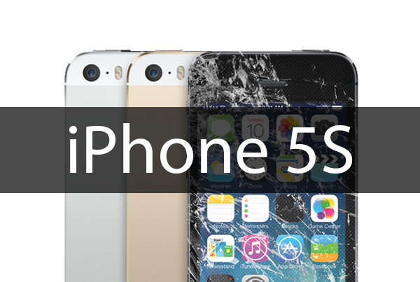 iphone 5s repair the device shop. Black Bedroom Furniture Sets. Home Design Ideas