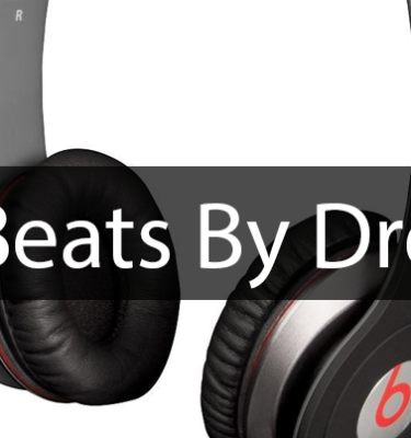 Beats By Dre Repair by The Device Shop