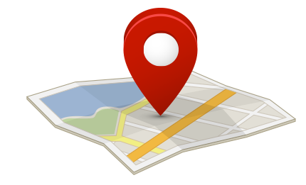 the device shop locations