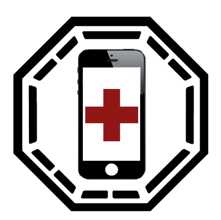 device_shop_logo