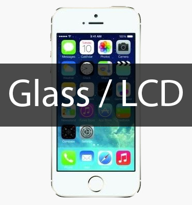 5s_glass_lcd