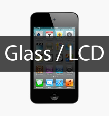 iphone4_4s_glass_lcd
