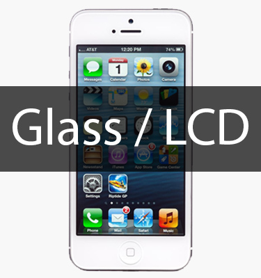 iphone5_glass_lcd