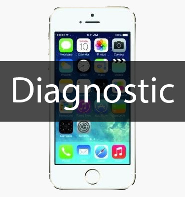 iphone5s_diagnostic