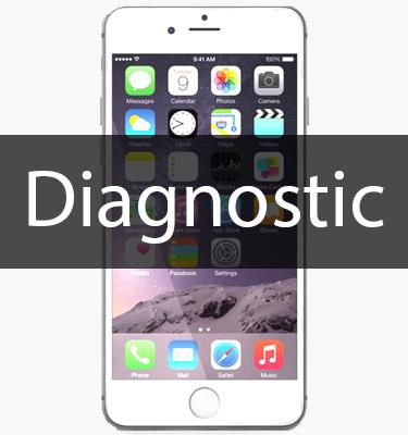 iphone6_diagnostic