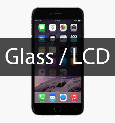 iphone6plus_glass_lcd