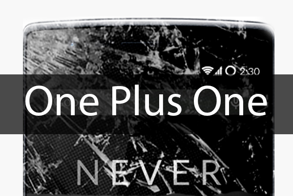 OnePlus One Repair By The Device Shop