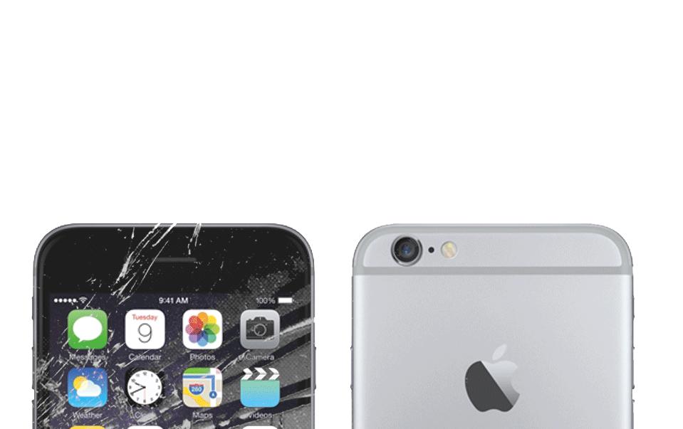 iPhone-6-Repairs