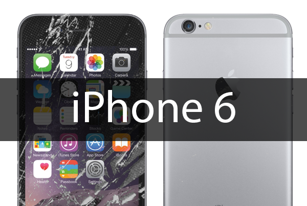 How Much Does Water Damage Repair Cost Iphone