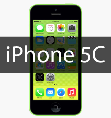 iphone 5c repair iphone repair archives the device shop 2933